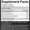 Blu-Shield-supplements (5)