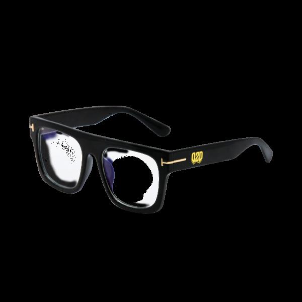 D2D-Glasses
